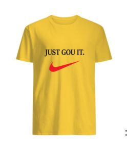 just-gou-it-t-shirt