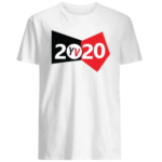 Young Voices 2020 T Shirts
