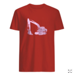 River Smith T Shirts