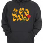 Drake only you freestyle hoodie